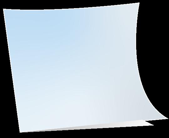 Homepage und Webdesign, Postitzettel mit Tipp
